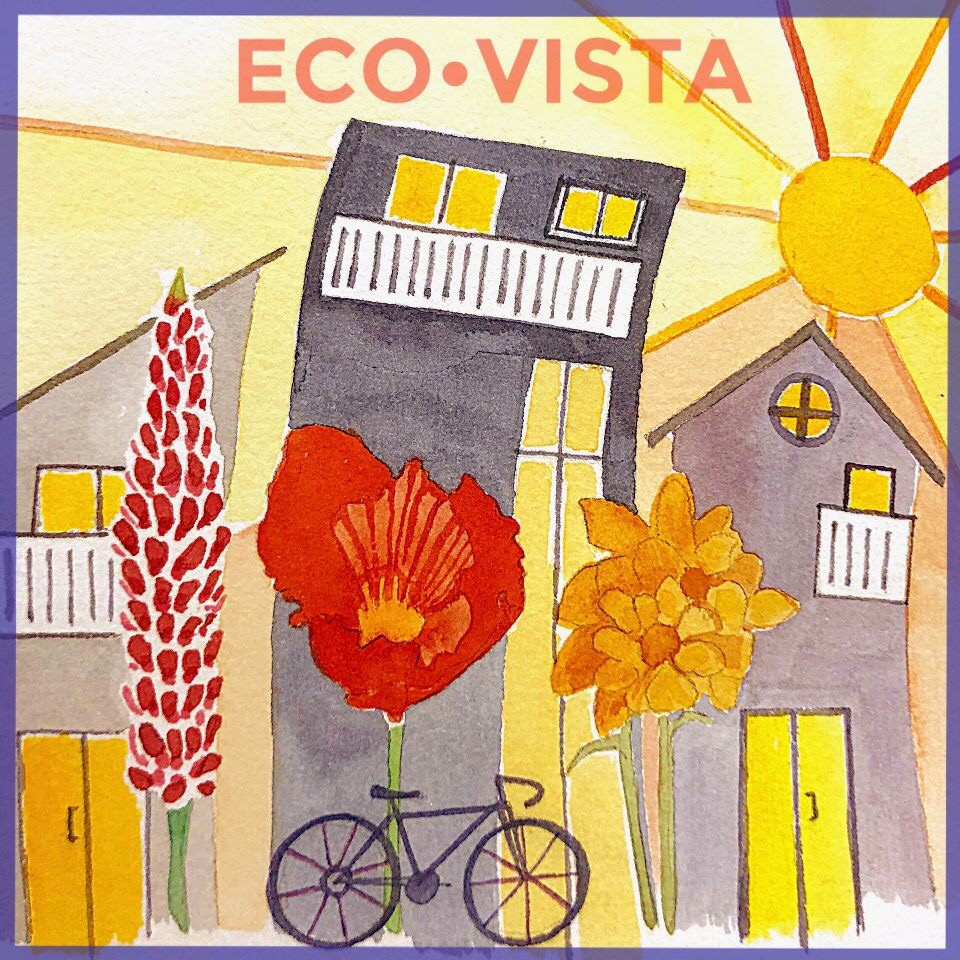 Eco Vista Community