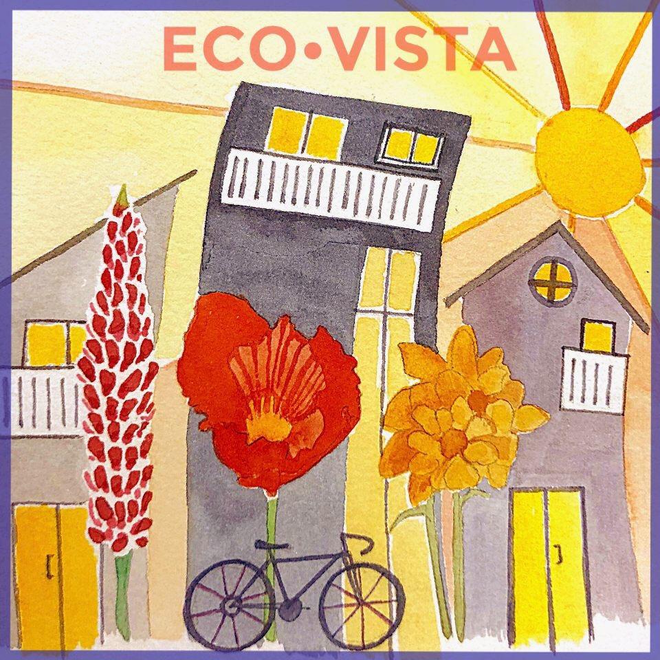 Eco Vista Community